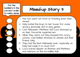 Mixed-up-Recounts-(2).png