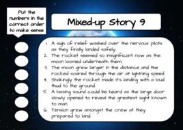 Mixed-up-Recounts-(8).png