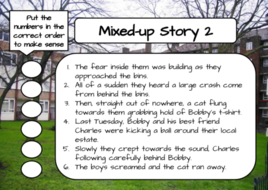 Mixed-up-Recounts-(1).png