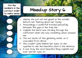 Mixed-up-Recounts-(5).png