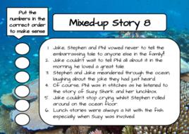 Mixed-up-Recounts-(7).png