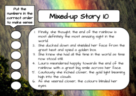 Mixed-up-Recounts-(9).png