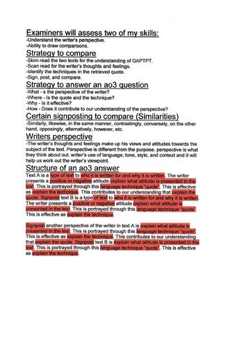 pdf, 290.67 KB
