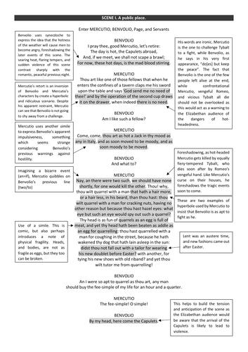 pdf, 170.59 KB