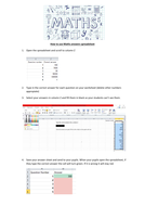 How-to-use-Maths-answers-spreadsheet.pdf
