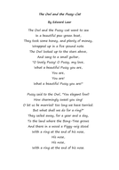 The-Owl-and-the-Pussycat-Poem.pdf