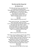The-Owl-and-the-Pussycat-Poem.docx