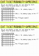 B6-Exit-Ticket-2.pdf
