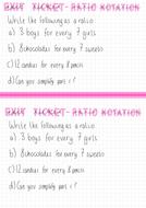 B1-Exit-Ticket-2.pdf