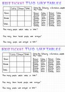 B5-Exit-Ticket-10.pdf
