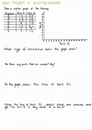 B5-Exit-Ticket-1---2---3.pdf
