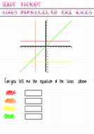 B4-Exit-Ticket-2.pdf