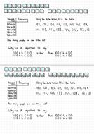 B5-Exit-Ticket-7.pdf
