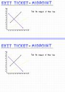 B4-Exit-Ticket-12.pdf