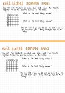 B6-Exit-Ticket-1.pdf