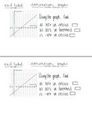 B2-Exit-Ticket-2.pdf