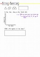 B4-Exit-Ticket-9.pdf