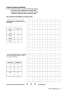 frequency-diagrams-w1-bar-charts-histograms-frequency-polygons-worksheet.pdf