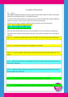 Writing-a-story-planning-sheet-and-example.pdf