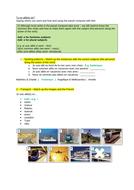 5---Tu-es-all--o----DYNAMO-2-MOD-1.3.docx