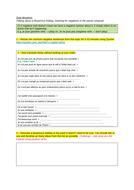 6---Quel-d-sastre---DYNAMO-2-MOD-1.4.docx