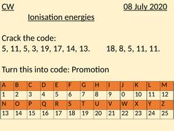 Ionisation-energy.pptx