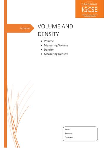 pdf, 1.21 MB