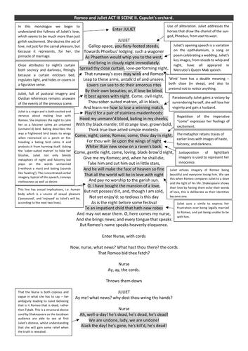 pdf, 135.88 KB