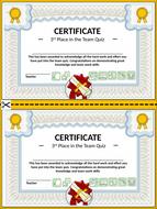 0-Quiz---Student-Certificates.pptx