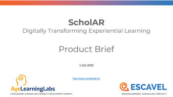ScholAR--Product-brief-(Tes)--1Oct'20.pdf