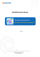 ScholAR-Content-Library-for-Tes.pdf