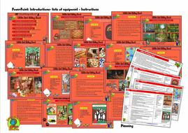 ART-Planning-Little-Red-Riding-Hood.doc.pdf
