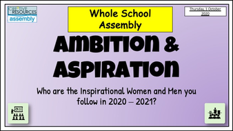 Y11-Assembly-Template.jpg