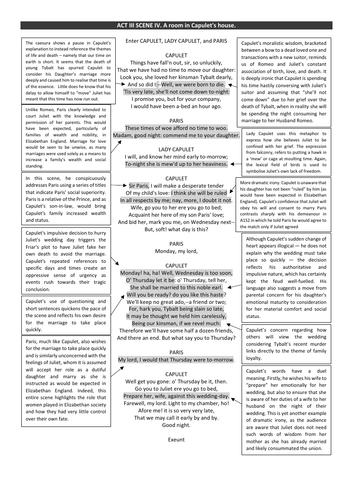 pdf, 102.06 KB