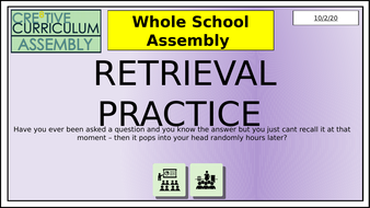 Y11-Assembly-Template.pptx