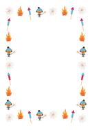 Bonfire-Night-borders-1.pdf