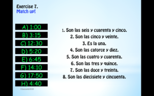 Screen-Shot-4-Sp.png