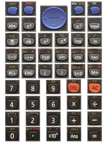 pptx, 877.87 KB