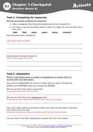 B3-Revision-Worksheet-LA-answers.doc