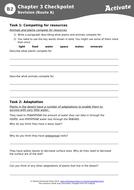 B3-Revision-Worksheet-LA.doc