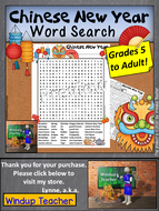 TES-Chinese-New-Year-Gr5---Up-WS.pdf