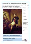 Nelson-Portrait-Challenge.pdf