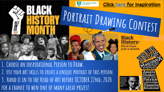Black-History-Month-Portrait-Contest.pdf