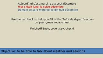 Lesson-1-Point-de-depart.pptx