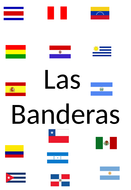 Y3-Las-Banderas-Activities.pptx