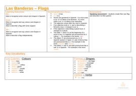 Y3-Las-Banderas-Plan.docx