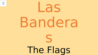Y3-Las-Banderas.pptx