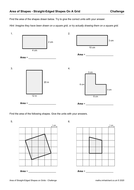 Area-01wC-Area-on-Grids---straight-edged-shapes.pdf