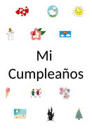 Y3-Mi-Cumplean-os-Activities.pptx