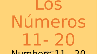 Numbers-in-Spanish-11---20.pptx